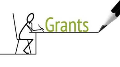 Resources for Playground Funding for Schools & Parks – Part 1 – Writing a Winning Grant Proposal
