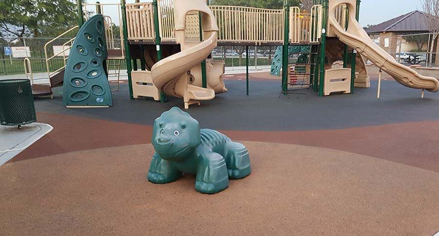 """Kids are Getting Less Outdoor """"Free Play"""" – And It Could Be Hurting Them"""