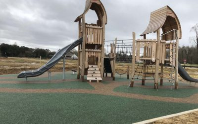 Does More Time On Playground Equal >> No Fault Blogs No Fault